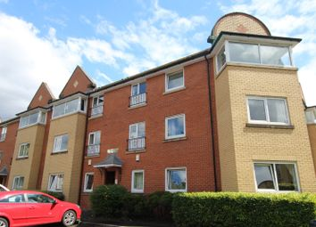 The Alexandra, 1 Whiteoak Road, Manchester, Greater Manchester M14. 2 bed flat
