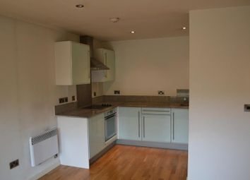 2 bed flat for sale in Albion Works, Pollard Street, Manchester M4
