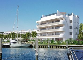 Thumbnail 3 bed apartment for sale in Puerto Sotogrande, 11310 San Roque, Cádiz, Spain
