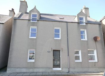 Thumbnail 5 bed town house for sale in 45 John Street, Stromness