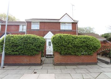 Thumbnail 3 bed semi-detached house for sale in Kenilworth Street, Bootle