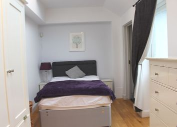Thumbnail Room to rent in Cecil Park, Pinner