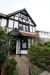 Thumbnail 6 bed maisonette to rent in Cranes Park Avenue, Surbiton