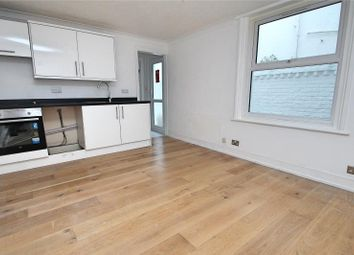 Thumbnail 1 bed flat for sale in Rowlands Road, Worthing, West Sussex
