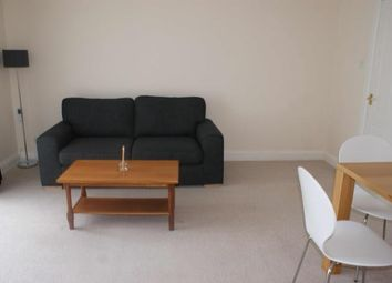 Thumbnail 2 bed flat to rent in Cranford Road, Aberdeen