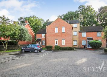 Thumbnail Studio for sale in Salcoombe Way, Hayes