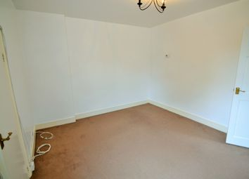1 bed flat to rent in Hatherley Road, Reading RG1