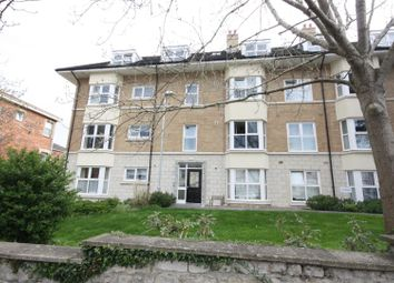 Thumbnail 2 bed flat for sale in Dorchester Road, Weymouth