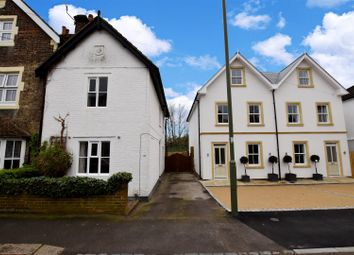 Thumbnail 3 bedroom property for sale in The Facade, Holmesdale Road, Reigate