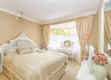 Thumbnail 3 bed bungalow for sale in Barn Hill, Wembley Park, Wembley