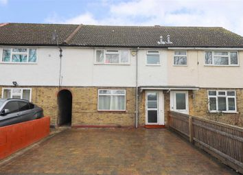 3 bed property for sale in Frays Waye, Cowley, Uxbridge UB8