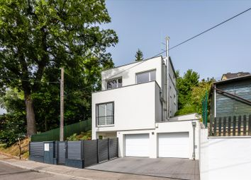 Thumbnail 5 bed property for sale in 14th District, Vienna, Austria