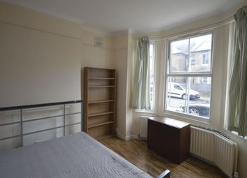 Thumbnail Room to rent in Chatham Road, Kingston Upon Thames