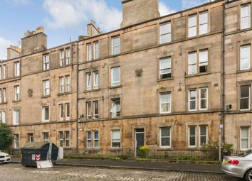 1 bed flat for sale in 14 (2F3) Downfield Place, Dalry, Edinburgh EH11