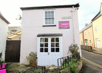 Thumbnail 2 bed cottage for sale in The Limes, Cowbridge