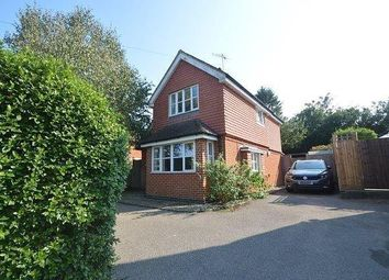 Thumbnail 2 bed property for sale in Wheeler Lane, Witley, Godalming