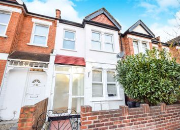 Thumbnail 2 bedroom flat for sale in Clifton Park Avenue, London