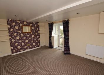 Thumbnail 1 bedroom flat to rent in Teignmouth Road, Torquay, Devon