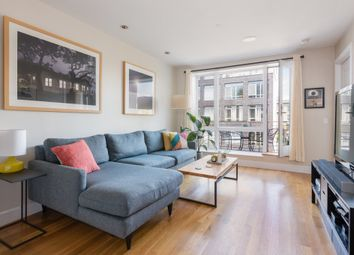 Thumbnail 1 bedroom apartment for sale in 660 Bergen Street, New York, New York State, United States Of America