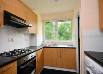 Thumbnail 4 bed flat to rent in East Street, Elephant & Castle