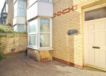 Thumbnail 1 bed flat for sale in The Shops, Woodville, Sticklepath, Barnstaple