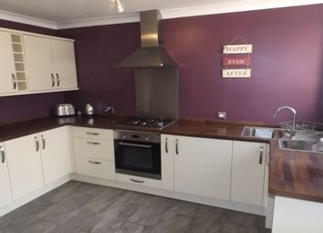 Thumbnail 3 bedroom property to rent in Boughton Lane, New Barlborough, Derbyshire