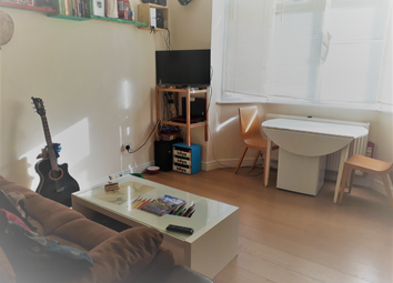 Thumbnail 1 bedroom flat to rent in Falklands Avenue, Finchley Central