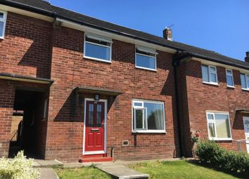 Thumbnail 2 bed town house to rent in Ribble Drive, Bury