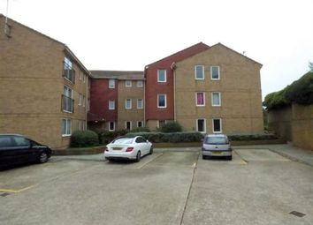 Thumbnail 2 bed flat to rent in St Crispians Court, Seaford