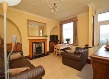 Thumbnail 2 bed terraced house for sale in Rutland Street, Nelson