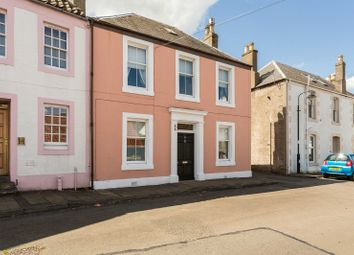Thumbnail 2 bed property for sale in Excise Street, Kincardine, Fife