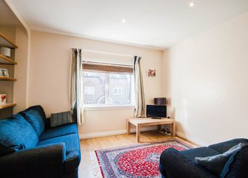 Thumbnail 1 bed flat to rent in Carillon Court, Ealing