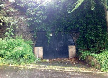 Thumbnail Commercial property to let in 2 Bells Brae, Edinburgh