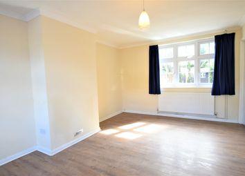 3 bed property to rent in Station Road, North Harrow, Harrow HA2