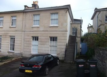 Thumbnail 3 bed flat to rent in Nugent Hill, Cotham, Bristol
