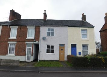 Thumbnail 2 bedroom terraced house for sale in Wood Lane, Newhall