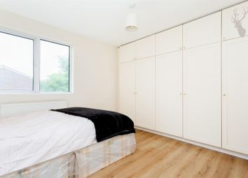 Thumbnail 1 bed detached house to rent in Bletsoe Walk, Islington, London