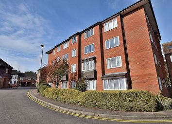 Thumbnail 1 bed flat for sale in Albion Street, Dunstable