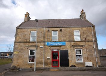 Thumbnail Property for sale in Blackfriars Road, Elgin