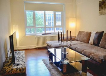 Thumbnail 1 bed flat for sale in Portsea Place, Marble Arch, London