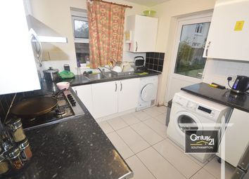 6 bed terraced house to rent in |Ref: 25|, Padwell Road, Southampton SO14