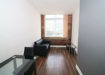 Thumbnail 2 bed flat to rent in Rent Free Incentives, Canal Road, Bradford