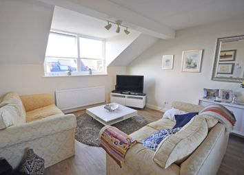 Thumbnail 2 bed flat to rent in Addington Court, Mullins Path, Mortlake