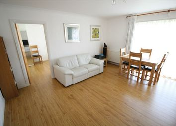 Thumbnail 1 bed flat to rent in Avalon Close, Enfield, Middx