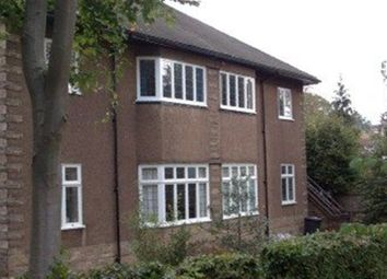 Thumbnail 2 bed flat to rent in Nethergreen Road, Sheffield