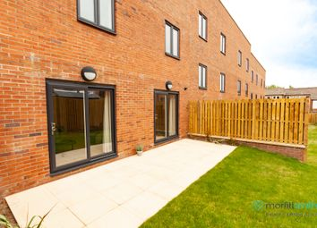Thumbnail 2 bedroom flat for sale in Lemont House, Lemont Road, Totley
