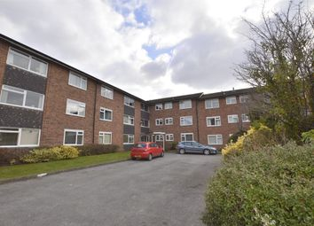 Thumbnail 2 bed flat for sale in Finchcroft Court, Prestbury, Cheltenham, Gloucestershire