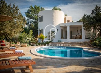 Thumbnail 4 bed villa for sale in Cala Conta, Sant Josep De Sa Talaia, Ibiza, Balearic Islands, Spain