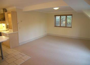 Thumbnail 2 bed flat to rent in Tekels Park, Camberley
