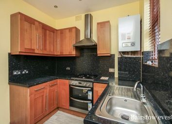 Thumbnail 2 bedroom flat to rent in Norfolk Road, Seven Kings, Ilford